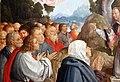 Frei carlos, ascensione, 1520-30 ca. 03.jpg