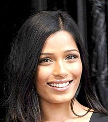 Freida Pinto unveils Liberty Store's new look in London (watermark removed).jpg