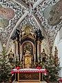 Freienfels Schlosskapelle Altar 2033209efs.jpg