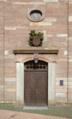 Freiensteinau Nieder-Moos Protestant Church Portal f.png