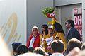 Freire de amarelo en Santiago 2007.jpg