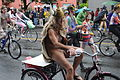 Fremont Solstice Parade 2011 - cyclists 012.jpg