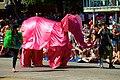 Fremont Solstice Parade 2013 113 (9234999859).jpg
