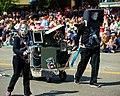 Fremont Solstice Parade 2013 23 (9234907989).jpg