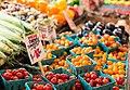 Fresh From the Market (Unsplash).jpg