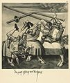 Freydal Repro1882 Tafel 209.jpg