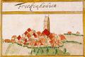 Frickenhausen, Andreas Kieser.png
