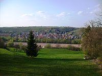 Frickenhausen 0107.JPG