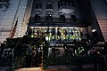 Friday Evening trip into NYC for some photos. (3109557565).jpg