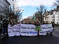 Fridays for Future Frankfurt am Main 08-03-2019 12.jpg