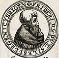 Fridericus II von Liegnitz.jpg