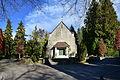 Friedhof Enzenbühl - Kapelle 2015-11-06 15-51-28.JPG