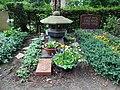 Friedhof heerstraße berlin 2018 05 12 -8.jpg
