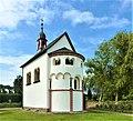 Friedhofskapelle St. Martinus (Bornheim-Merten)2.JPG