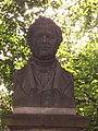 Friedrich Gottlob Schulze 2.jpg