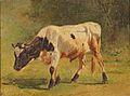 Friedrich Voltz Stier 1838.jpg