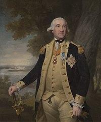 Friedrich Wilhelm von Steuben by Ralph Earl.jpg