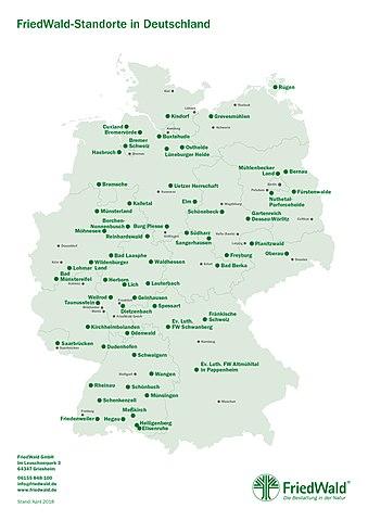 339px-Friedwald_Standorte_in_Deutschland.jpg