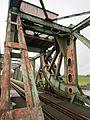 Friesenbrücke Weener 5.JPG