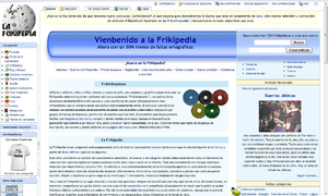Frikipedia captura.png