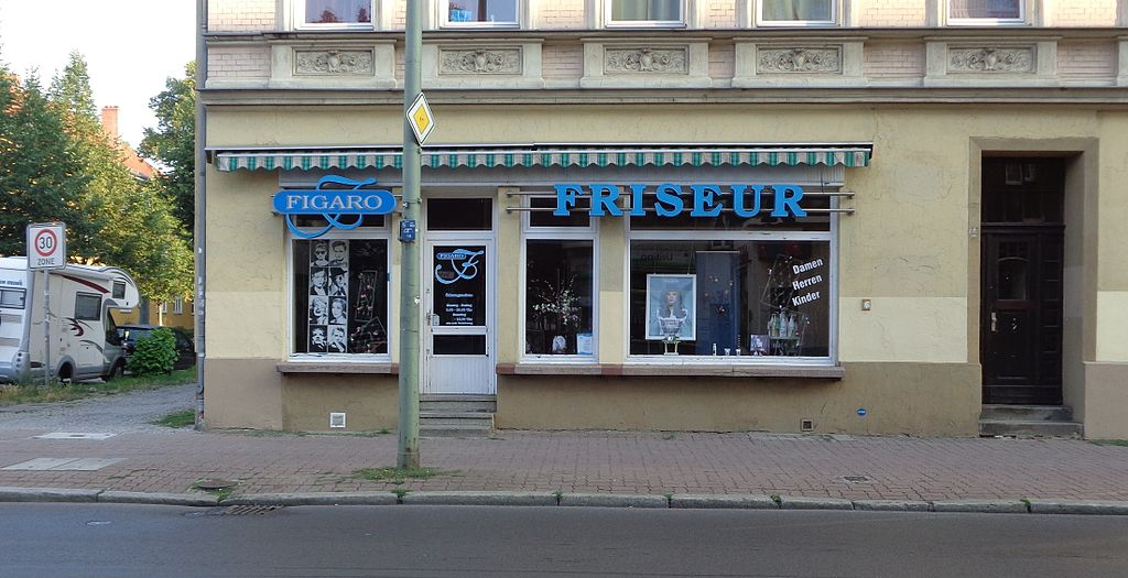file:friseur figaro in berlin-adlershof - wikimedia commons
