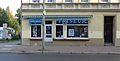Friseur Figaro in Berlin-Adlershof.JPG