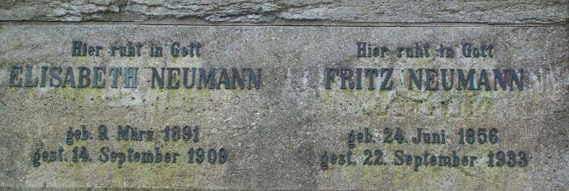 File:Fritz & Elisabeth Neumann 2.JPG