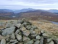 From Low Saddle - geograph.org.uk - 1057800.jpg