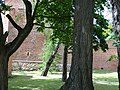 Frombork, Poland - panoramio (66).jpg