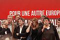 Front de Gauche - Fête de l'Humanité 2012 - 003.jpg