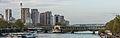 Front de Seine and Pont de Bir-Hakeim 140405 1.jpg