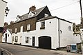 Front of 62-63 High St Leigh-on-Sea Essex-01.jpg