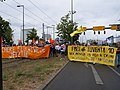 Front of the Seebrücke demonstration Berlin 06-07-2019 74.jpg