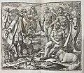 "Front picture ""Hottentotten"" (1745) Peter Kolbens.jpg"