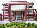 Front view 'Kali Charan Nigam Institute of Technology, Banda (U.P.)'.jpg