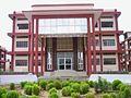 Front view 'Kali Charan Nigam Institute of Technology, Banda (U.P.)'.jpg