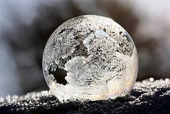 Frostedbubble2.jpg