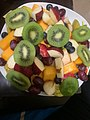 Fruit salads.jpg