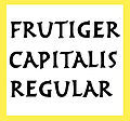 Frutiger capitalis regular.jpg