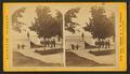 Ft. Mackinac, by Jenney, J. A. (James A.).png