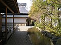 Fukui - panoramio - kcomiida (14).jpg