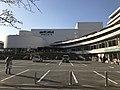 Fukuoka Sunpalace Hotel 20190317.jpg