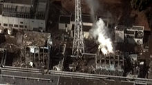 List of consequences or effects of the Daiichi power plant acciedent?