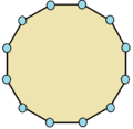 Full symmetry dodecagon.png