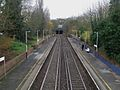 Fulwell station high westbound.JPG