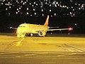 Funchal Madera Airport - 03.jpg