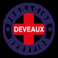 Fundación Benéfica Louis y Marthe Deveaux.png