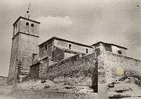 Fundación Joaquín Díaz - Iglesia de Santa María Magdalena - Montemayor de Pililla (Valladolid).jpg