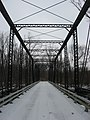 Furnas Mill Bridge, interior looking west.jpg