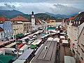 Gösser Kirtag in Leoben - panoramio.jpg